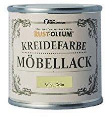 rust-oleum-moebellack-kreidefarbe-salbeigruen-matt-125-ml