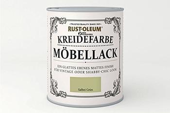 rust-oleum-moebellack-kreidefarbe-salbeigruen-matt-750-ml