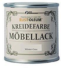 rust-oleum-moebellack-kreidefarbe-wintergrau-matt-125-ml