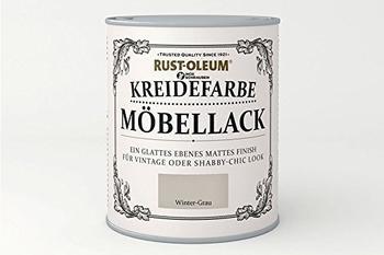 rust-oleum-moebellack-kreidefarbe-wintergrau-matt-750-ml
