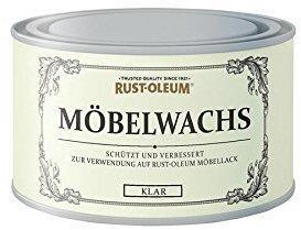 rust-oleum-moebelwachs-farblos-400ml
