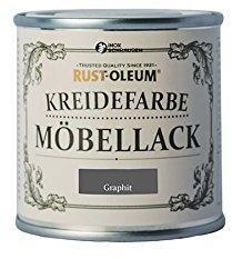 rust-oleum-moebellack-kreidefarbe-graphit-matt-125-ml