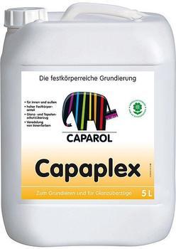 Caparol Capaplex 5 l