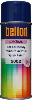 belton-spectral-lackspray-ultramarinblau-400-ml