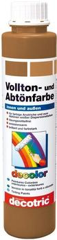 decotric-vollton-und-abtoenfarbe-750-ml-topasbraun