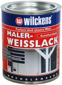 wilckens-maler-weisslack-2-5-l