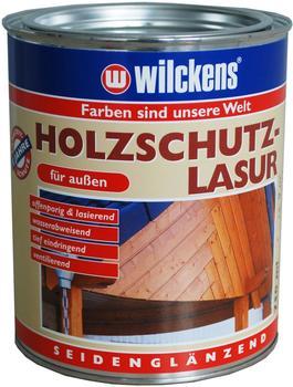 wilckens-holzschutz-lasur-50-l-palisander