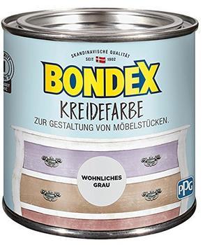 bondex-kreidefarbe-wohnliches-grau-500-ml