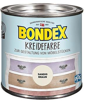 bondex-kreidefarbe-sandig-braun-500-ml