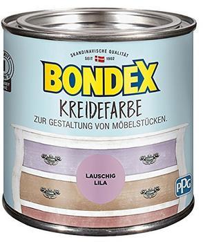 bondex-kreidefarbe-lauschig-lila-500-ml