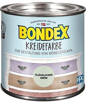bondex-kreidefarbe-glueckliches-gruen-500-ml