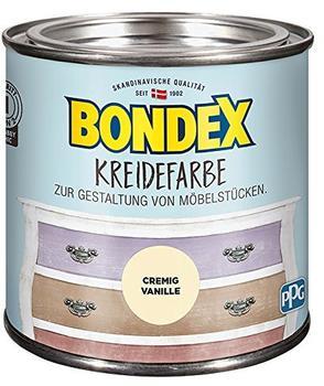 bondex-kreidefarbe-cremig-vanille-500-ml