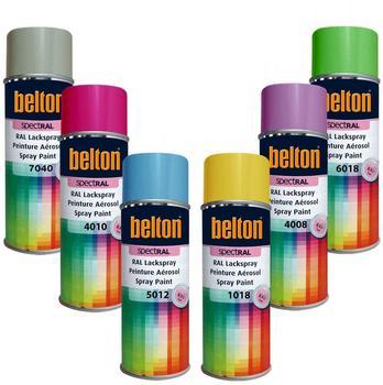 belton-spectral-lackspray-reinorange-400-ml