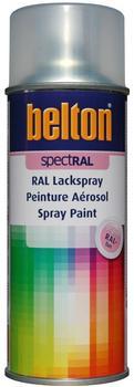 belton-spectral-lackspray-klarlack-matt-400-ml