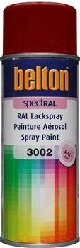 belton-spectral-lackspray-karminrot-400-ml