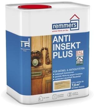 Remmers Aidol Anti-Insekt farblos 0,75 l