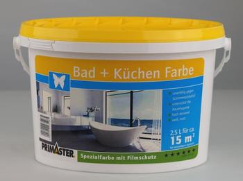 primaster-bad-kuechen-farbe-25-l