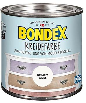 bondex-kreidefarbe-kreativ-weiss-500-ml