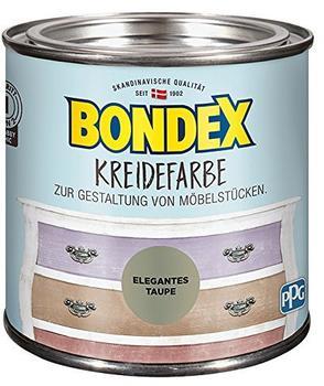 bondex-kreidefarbe-elegantes-taupe-500-ml