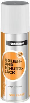 Teslanol Isolier- und Schutzlack t7 400 ml