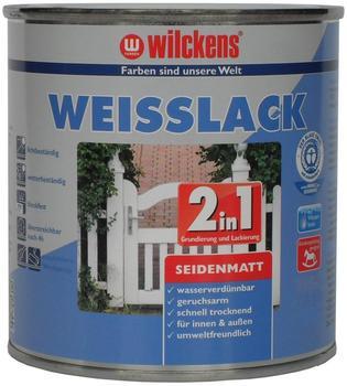 wilckens-weisslack-2in1-seidenmatt-750-ml