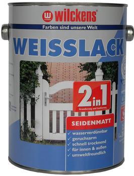 wilckens-weisslack-2in1-seidenmatt-2-5-l