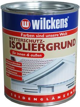 wilckens-wetterschutz-isoliergrund-2-5-l