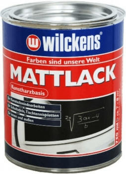 wilckens-mattlack-750-ml-schwarz