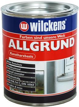 wilckens-allgrund-075-l-grau