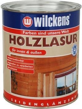 wilckens-holzlasur-fuer-innen-aussen-0-75-l-palisander