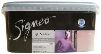 signeo-bunte-wandfarbe-2-5-l-matt-light-shadow