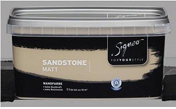 signeo-bunte-wandfarbe-1-l-matt-sandstone