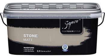 signeo-bunte-wandfarbe-2-5-l-matt-stone