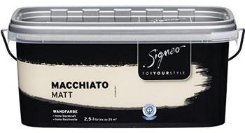 signeo-bunte-wandfarbe-2-5-l-matt-macchiato