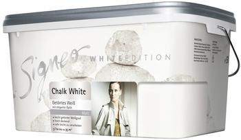 signeo-white-edition-5-l-chalk-white