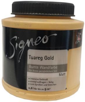 signeo-bunte-wandfarbe-0-8-l-matt-tuareg-gold