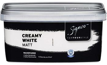 signeo-bunte-wandfarbe-1-l-matt-creamy-white