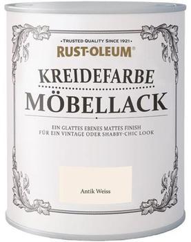 rust-oleum-moebellack-kreidefarbe-antikweiss-matt-750-ml