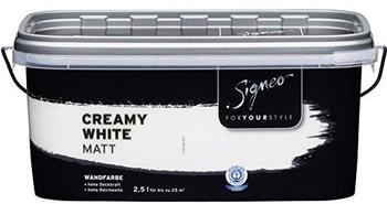 signeo-bunte-wandfarbe-2-5-l-matt-creamy-white