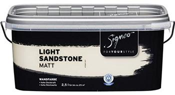 signeo-bunte-wandfarbe-2-5-l-matt-light-sandstone