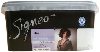 signeo-bunte-wandfarbe-2-5-l-seidenglaezend-rain