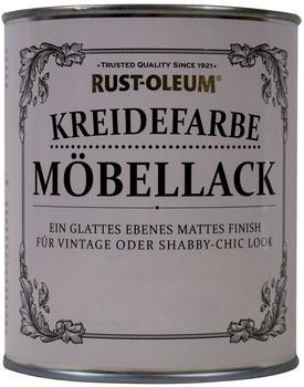 rust-oleum-moebellack-kreidefarbe-porzellan-rosa-matt-750-ml