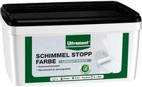 Ultrament Schimmel Stopp