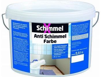 schimmel-x-anti-schimmel-farbe-2-5l