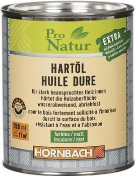 Hornbach 46 Produkte Testbericht De