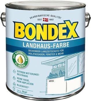 bondex wetterschutzfarbe g nstig im preisvergleich 2019. Black Bedroom Furniture Sets. Home Design Ideas