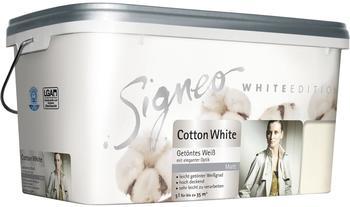signeo-white-edition-5-l-matt-cotton-white