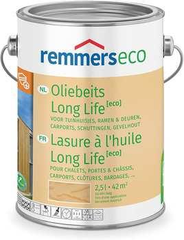 remmers-el-dauerschutz-lasur-eco-2-5-l-kiefer