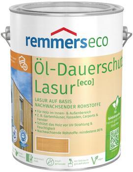 remmers-el-dauerschutz-lasur-eco-0-75-l-eiche