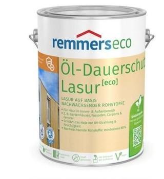remmers-el-dauerschutz-lasur-eco-0-75-l-pinie